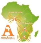 afrikanet2.jpg