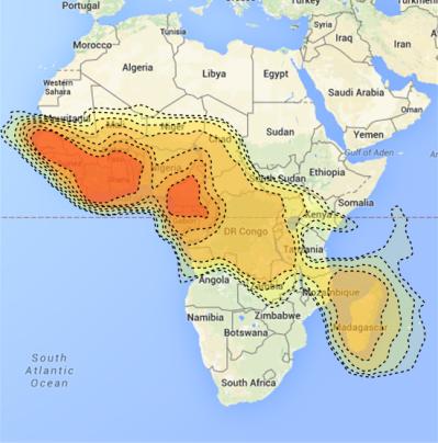 Eutelsat 16 -A.PNG