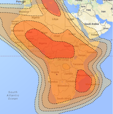 Measat - Africasat 1A.PNG