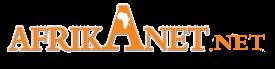 Afrikanet.net