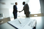 bigstock-Image-of-business-contract-on--39481198