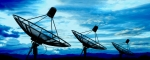 bigstock-satellite-dish-antennas-under--38465425