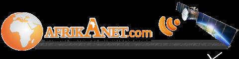 bannier website