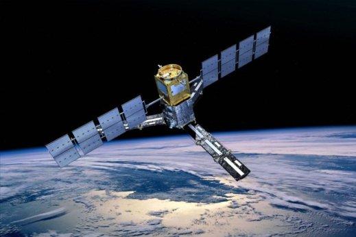 339917-satellite-espace.jpg