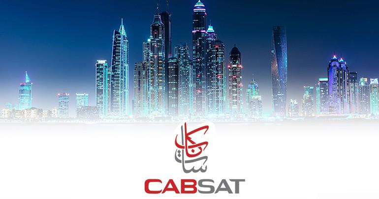 CABSAT-770x404