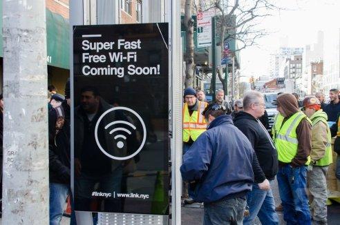 link-nyc-wireless-hotspots-5986.0-490