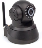IP_Camera_Network_Camera