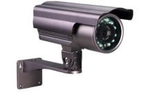 IP_security_cameras_pros_cons_crop380w