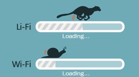 li-fi-vs-wi-fi.jpg