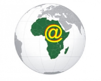 TIC_Afrique.jpg