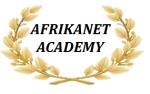 Afrikanet academy